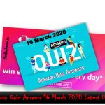 Amazon-Quiz-Answers-16-March-150×150