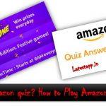 Amazon-Quiz-today-150×150