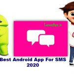 Best-Android-App-For-SMS-150×150