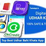 Best-Udhar-Khata-Book-Cash-Book-Ledger-Book-Len-Den-App-150×150