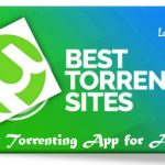 Best-torrenting-App-for-Android-150×150