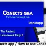 Conects-app-150×150