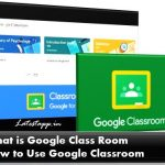 Google-Class-Room-150×150