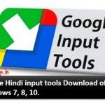 Google-Hindi-input-tools-Download-offline-150×150