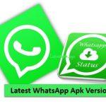 Latest-WhatsApp-Apk-Version-150×150