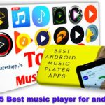 Top-5-Best-music-player-for-android-150×150