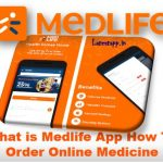 What-is-Medlife-App-How-To-Order-Online-Medicine-150×150