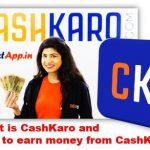 what-is-cashkaro-how-to-earn-money-form-cashkaro-150×150
