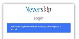 parent app login,never skip parent portal app, neverskip parent portal, parent neverskip com download,neverskip app download, neverskip teacher app