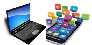 How to download app in laptop,how to download app on laptop,how to use app in laptop, windows 7, windows 8, windows 10