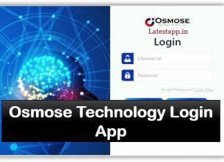 osmose technology login app, osmose technology login, osmose technology, osmose technology registration, osmose technology shopping