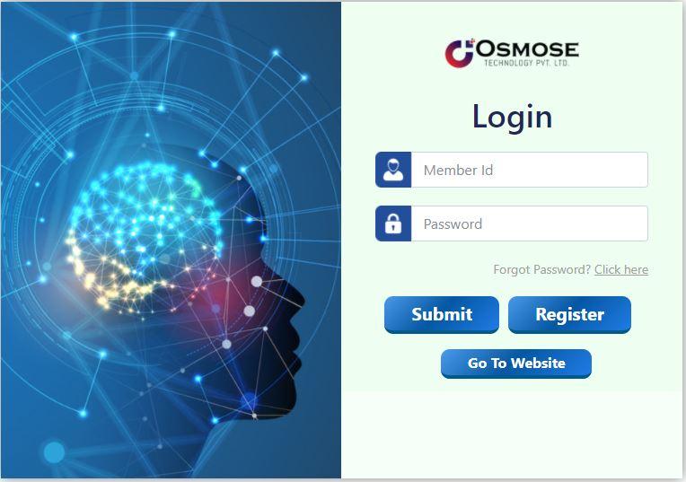 osmose technology login app, osmose technology login, osmose technology, osmose technology registration, osmose technology shopping