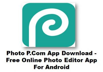 photo p com online, photo p com app download, photo p com editor, online photo editor, photo pea, photo p editing, photopea app, photopea app download,