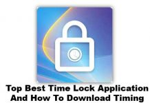 timing lock app, time lock app download, time lock app, timing lock app download