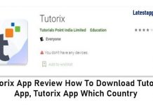 tutorix app, tutorix app is free or not, tutorix app password, tutorix app review, tutorix app login, tutorix app download free, tutorix app kaise use kare, tutorix app free, tutorix app information, tutorix app download apk,