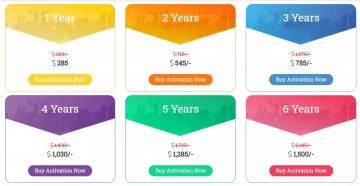 tutorix app plan