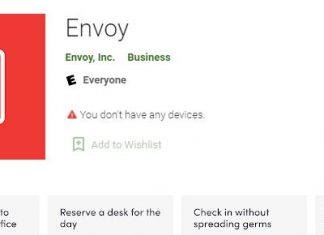 envoy app download, envoy app android, envoy mobile app, envoy app, envoy app privacy, envoy app review, envoy app fake