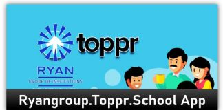 ryan group toppr school app, ryan topper os login, ryan topper school, ryangroup toppr school os login, ryangroup toppr school ryan, ryangroup.toppr.school app, toppr login, toppr school app, toppr school os app