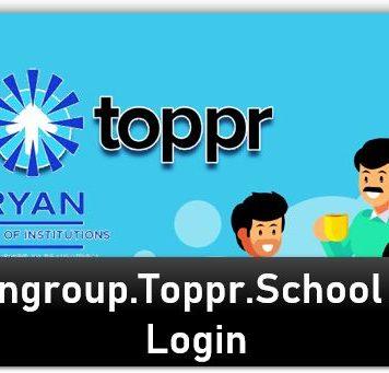 ryan group toppr school app, ryan topper os login, ryan topper school, ryangroup toppr school os login, ryangroup toppr school ryan, ryangroup.toppr.school app, toppr login, toppr school app, toppr school os app
