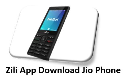 jio app download, jio apps download, latest app, zili, zili app, zili app download, zili app download jio phone