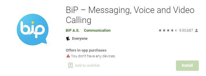 bip app, bip app owner, bip application, bip app review, bip app download, bip app digicel, bip app apk, bip app free download, bip app store, bip app wikipedia,