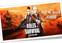 latest app, rules of survival, rules of survival apk, rules of survival download