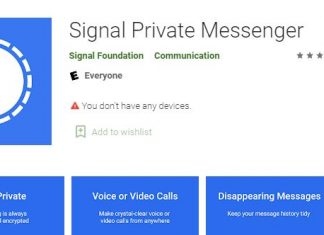 signal app download,signal apk,what is signal app,signal app download for pc, signal app android, signal web, signal app wiki, signal private messenger, signal app china, signal private messenger app,
