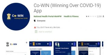 corona vaccine, covid vaccine cowin 2.0, COVID-19 tracker app, cowin app, cowin app 2.0, cowin app 2.0 download, cowin app download, cowin app download kaise kare, cowin app registration, cowin beneficiary, cowin registration, how to register for covid vaccine in india, latest app, what is cowin app, where to register for covid vaccine