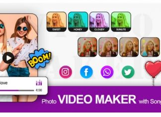 photo banane wala app, Photo ka video banane wala apps, photo se video banane ka app, photo se video banane ka tarika, photo se video banane wala app, photo se video kaise banaye, photo se video kaise banaye song ke sath, photo to video apps download, photo video editor with music download, saadi wala video kaise banaye, video banane wala apps, video banane wala apps 2020, video kis app se banaye