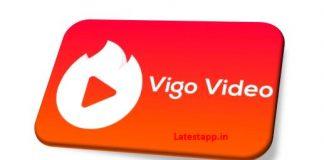 app in hindi, app review, latest app, Vigo funny Short Video Status, vigo short video app, vigo video, vigo video banane wala, vigo video banane wala apps, vigo video banane wala apps download