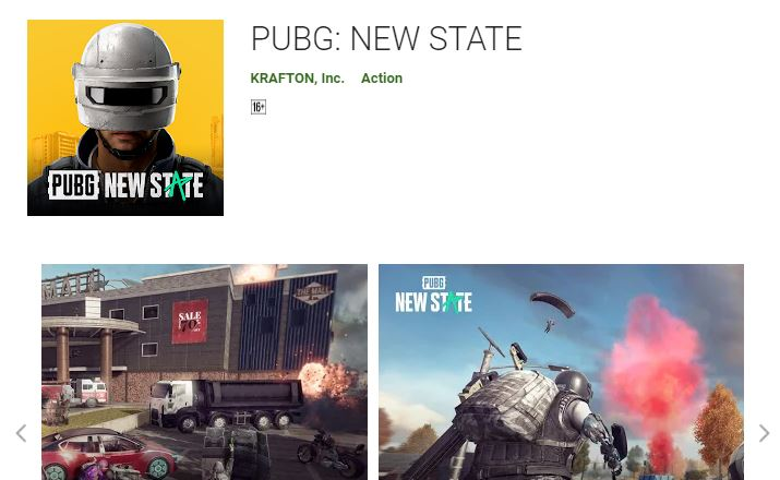 pubg news, pubg, pubg new state, pubg mobile, pubg new state download,