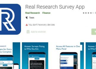 real research survey apk download, real research survey app, real research survey app apk, real research survey app download apk, real research survey app for pc, real research survey app free download, real research survey app hindi, real research survey app latest version, real research survey app login, real research survey app review, real research survey app website