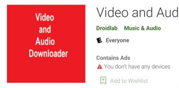 android, audio and video download app, audio and video downloader 2018, audio downloader app, best video audio download app, ios app, iphone app, latest app, new apps download, video and audio download app from youtube, video and audio downloader apk, vidmate app download, youtube video and audio downloader chrome, youtube video downloader app