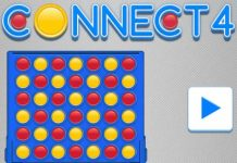 connect 4 game, connect 4 game online 2 player, connect 4 game price, connect 4 online with friends, connect 4 paper games, connect 4 strategy, connect 4 vs computer