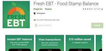 android app, fresh ebt, Fresh ebt android, Fresh ebt customer review, Fresh ebt download, Fresh ebt ios, Fresh ebt login, ios app, latest app, new 2021 App, new App, new apps download, new latest app