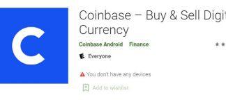 android app, app hindi, best bitcoin earning app in india, bitcoin, bitcoin earing app, coinbase app, earning app, latest app