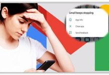 android app crashing, android apps crashing reddit, android gmail keeps closing, gmail app crashing android 2021, gmail app crashing android samsung, gmail app crashing samsung, gmail crashing on samsung, google, what to do if an app keeps stopping