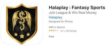 fantasy app, fantasy app download, halaplay, halaplay 4 0 apk download, halaplay apk download referral code, halaplay apk free download for android, halaplay app download, halaplay mod apk download