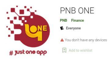 pnb, pnb banking app, pnb mobile banking apk, pnb mobile banking app, pnb mobile banking app download, pnb one app
