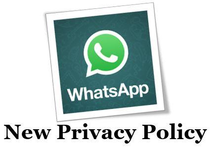 daily news, Delhi HC, latest news, latest update, news in hindi, technolgy, WhatsApp, WhatsApp Privacy Policy
