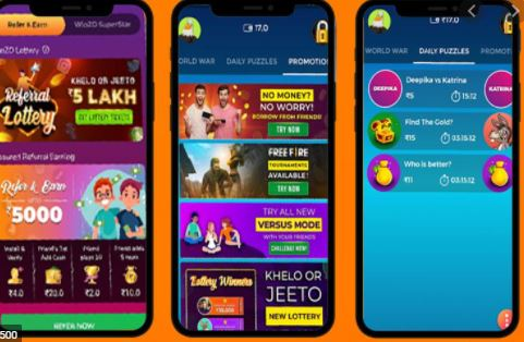 android app, apk download, download, earning app, latest app, make money, make money app, winzo, winzo gold, winzo gold apk, winzo gold apk download for pc, winzo gold apk download uptodown, winzo gold app, winzo gold app download, winzo gold ha, winzo gold hack, winzo gold hack mod apk download unlimited money 2020, winzo gold jaisa app, winzo gold mod apk download latest version 2020, winzo gold pakistan, winzo gold referral code