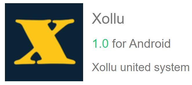 all apps, apk, Apps, xollu, xollu apk, xollu app, xollu app apk, xollu app download