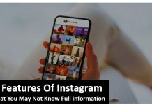 instagram , features of Instagram, latest news
