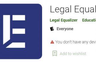 latest app, legal equalizer app download, legal equalizer app for android, legal equalizer app for iphone, legal equalizer dr oz, legal equalizer reviews, legal equilazer app, new apps download
