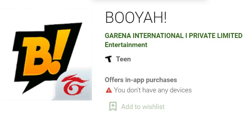 android app, booyah app, booyah app download, booyah app download in laptop, booyah app download ios, booyah app mod apk, booyah app online, booyah app pc, download, free fire booyah app download for pc, ios, latestapp