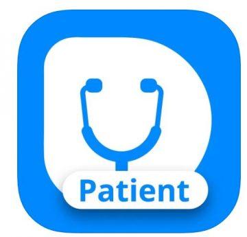 android app, docon app, docon app charges, docon app customer care number, docon app download, docon app for ios, docon app free download, docon app review, docon patient app download, latest app