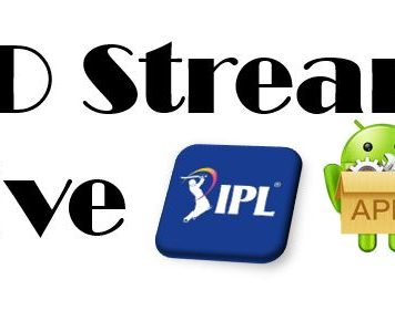 best app to watch ipl live free 2021, free ipl app link, hd stream app download, hd stream ipl 2021 app download, hd stream ipl 2021 download, hd stream live ipl app, hd streamz apk, hd streamz app, how to watch ipl 2021 free apps, ipl live match app