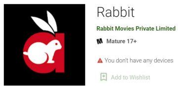 rabbit app download, rabbit web series hindi, rabbit app video, rabbit app for pc, rabbit tv app, rabbit web series hindi download, rabbit web series hindi video, mask man rabbit app