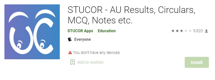 stucor, stucor app, stucor app download for iphone, stucor app download for windows 10, stucor app for android, stucor app for iphone, stucor app for pc, stucor app for windows 10, stucor learn app download, stucor learn app download for pc, stucor learn app download for windows 10