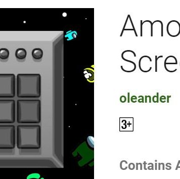 amazing lock screen app, among us, among us lock screen app, among us lock screen download apk, among us lock screen download ios, among us lock screen mod apk download, among us lock screen password, among us lock screen premium apk download, among us lock screen wallpaper, how to get among us lock screen, lock screen app, lock screen apps for android free download